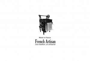 French-ArtisanLOGO-300x203